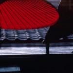 かわみち屋(京都)