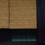お茶屋(祇園)