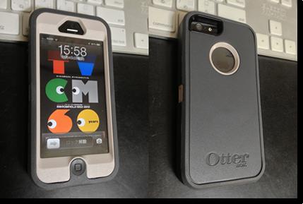 iPhone5ケース01