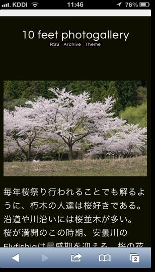3.5_tumblrサイト2.5