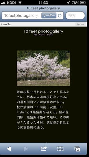 3_tumblrサイト2