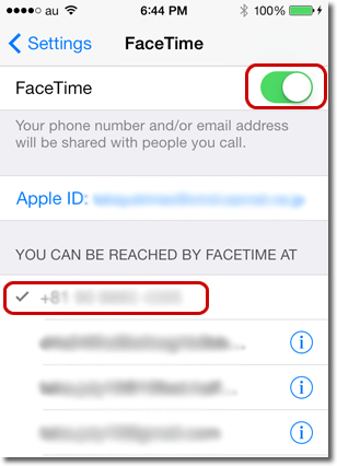 FaceTimeAudio01