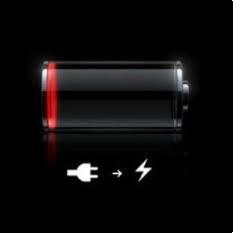01電池切れ