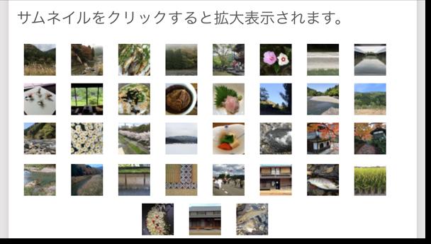 03_Portfolio02L