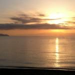 竹生島(琵琶湖)