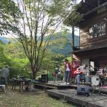 細川ライブ2014