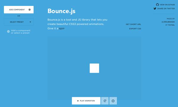 10_Bouncejs