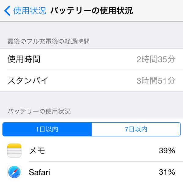02_iPhone電池改善