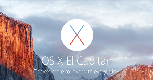 IC_El Capitan